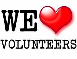Library Volunteering